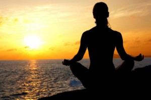 Photo Credit by iamjlwarner