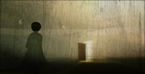 Photo Credit by kean kelly