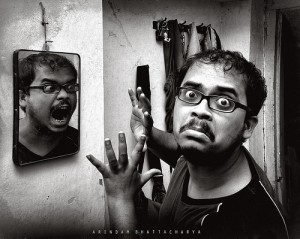 Photo Credit by Arry_B